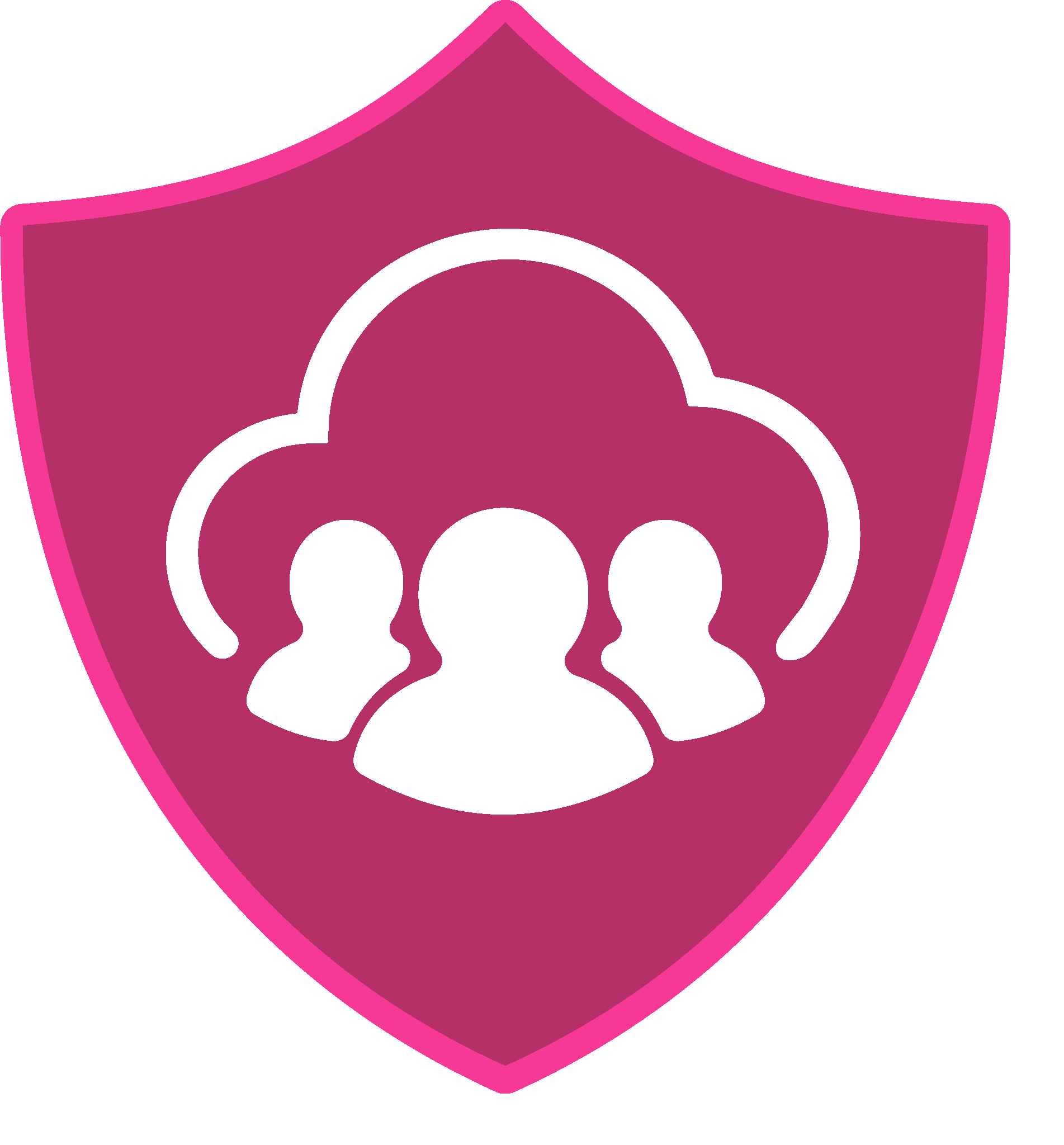 Security Industry Cloud